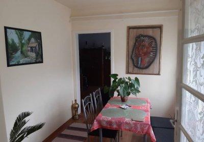 Sashalom Nagyiccén eladó családi ház