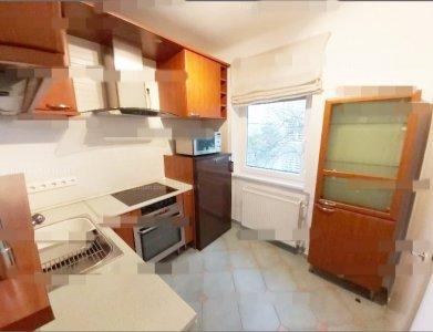 HERMINAMEZŐN 74 nm-es erkélyes lakás eladó