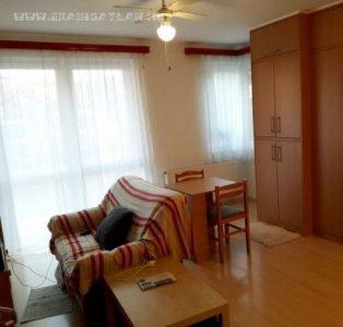 XVI.kerületben újszerű lakás eladó