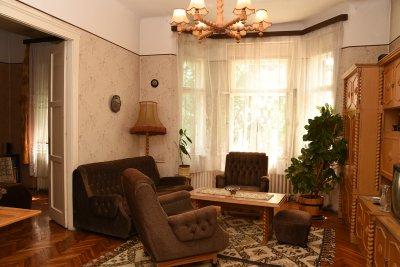 Alsórákoson eladó családi ház