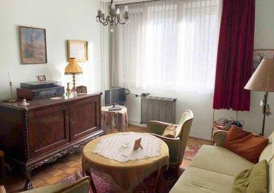 Balázs parkban eladó lakás