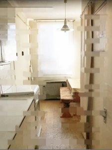 SZIGETELT házban 48 nm-es lakás eladó