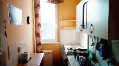 Balázs parknál eladó 41 nm-es lakás