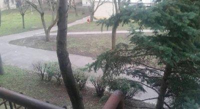 CENTENÁRIUMI lakótelepen I. emeleti 58 nm-es lakás ELADÓ