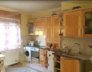 NAGYZUGLÓBAN 47 nm-es, 2 szobás lakás eladó