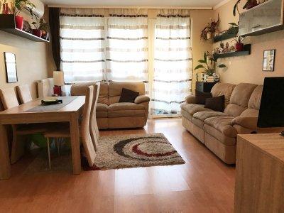 VÁROSLIGETI Apartman házban eladó 66 nm-es lakás