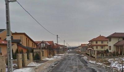 XVI. kerületben eladó telek